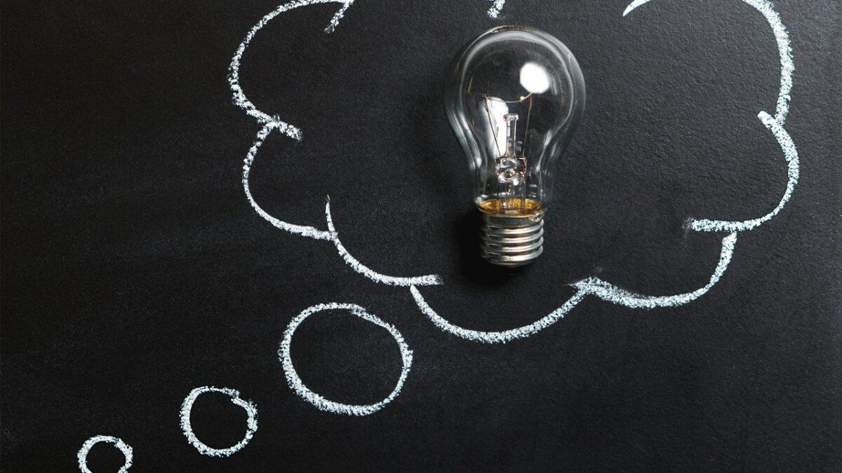 Horn Entrepreneurship Recognizes Rising Innovators