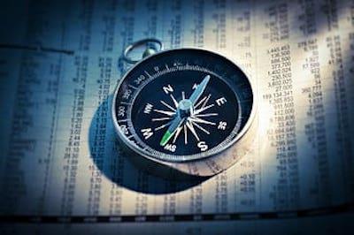 compass-on-financials paper