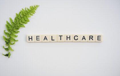Ken Kaufman CFO Health Insurance